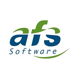 AC-EDV UG Partner AFS-Software GmbH & Co. KG