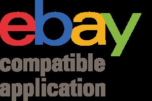 AC-EDV UG Softwareentwicklung eBay Impoter