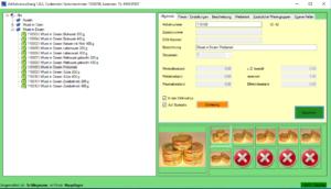 AC-EDV UG Softwareentwicklung Veyton Schlittstelle