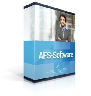 AFS-Manager SQL